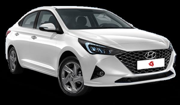 HyundaiSolaris